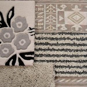 Tappeti e pavimentazioni tessili