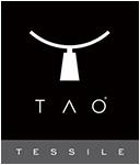 Tao Tessile