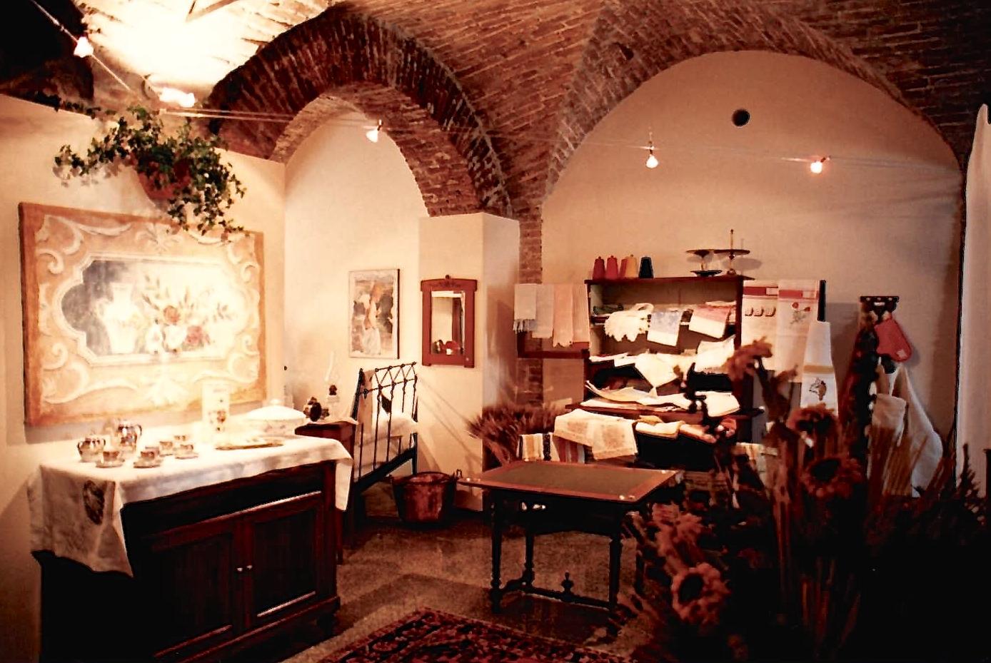 Progettazione Dinterni Udine : Maison magique di loredana blazko u udinelo studio maison magique